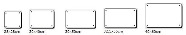 pro_sizes